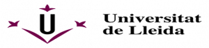 Logo_Universitat_de_Lleida