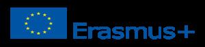 erasmus_Uniขn_Europea