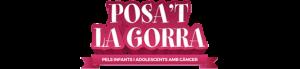 posat_gorra